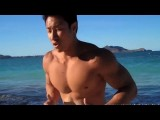 Insane M-100s Workout In Hawaii!