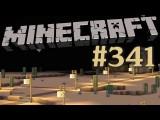 Let's Play - Minecraft #341 HD - Lampen Für Den Weg