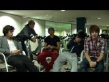 One Direction Video Diary - Week 10 - The X Factor