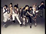 2PM- Only You W LYRICS &TRANSLATION!