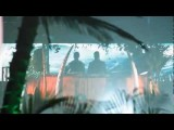 VIP - OPENING PARTY 2012 IBIZA Vs BRAZIL | TEASER