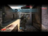 Counter Strike Global Offensive Beta Stuff 2