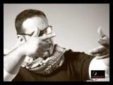 AMARAP: JEDDAH RAP SONG