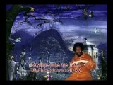 Afroman - Graveyard Shift With Subtitles