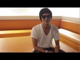 Jin Akanishi: The Takeover - Episode 5