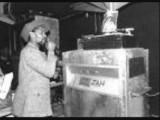 Johnny Clarke & Jah Shaka - Rosie
