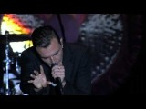 Hurts - Evelyn Live From Berlin