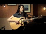 You Belong To Me: LiliAna Rose Live @ Caffe Vivaldi