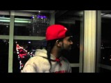 Unsigned Artist @MonstaBoiDakid - Wuzzuph Official Video