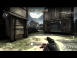 Counter Strike Global Offensive GUN GAME 4