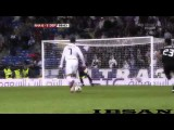 Cristiano Ronaldo | CR 7 | Real Madrid | Portugal | 2010-2011 | HD