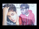 Boyfriend - Justin Bieber COVER NEW SINGLE