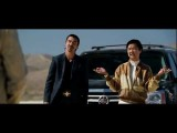 ★The Hangover - Mr. Chow Best Quotes Blu-ray HD ★