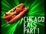 Furious Pete In Chicago - Abenteuer Leben - Part 1 2 - Bacon Bomb And Timmy's Challenge