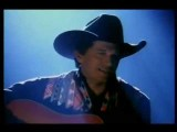 George Strait - I Cross My Heart Official Music Video