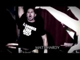 E#270 Stronger Than Death Matt Hardy Vs Ty Tyson By 5Films