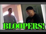 SP2.-BLOOPERS!