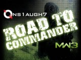 RTC - Game 52 : Solo HQ Domination And Shop Giveaway Winner. ONS1AUGH7 MW3