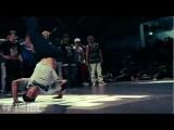 Breakdance - Best Tricks And Powermoves 2011 HD