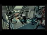 Fallout 3 Broken Steel - Main Quests Part 7of7