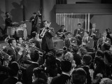Glenn Miller - In The Mood - Sun Valley Serenade 1941 HQ