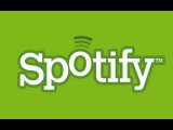 Spotify's HUGE & AMAZING Announcement!!!