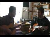 Nightwish - The Islander Cover
