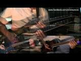 สัมผัสที่เจ็บ - ZEAL เต็มเพลง Guitar Cover By WHIN