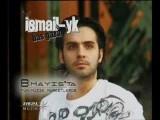 Ismail Yk - Ah Benim Olsan