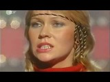ABBA : The Day Before You Came German TV '82 HQ