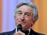De Niro Joke - Gingrich Demands Apology From President Obama