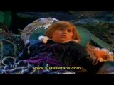 The Suite Life Of Zack And Cody - S02E48 - A Midsummer's Nightmare Part 3 HD Quality