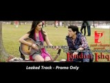 London Ishq - Official Full Song - Leaked - Ft' Shahrukh Khan, Katrina Kaif, Anushka Sharma HD