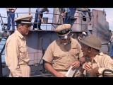 Operation Petticoat 1959 Blake Edwards Directing Cary Grant, Tony Curtis Full Comedy Film