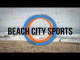 Welcome To Beach City Sports