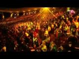 Calle 13 - Festival De Viña Del Mar 2011 HD 720p + Video De Larga Duración + Descarga
