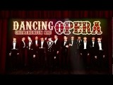 HD Super Junior OPERA 오페라 Lyric Video Eng Subbed