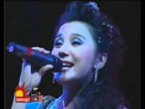 Chinese Girl Singing Indian Song Of AR Rahman