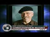 Professor Chris Busby: Fukushima Meltdown Could Trigger Atomic Explosion! - Alex Jones Tv 3 3