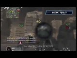 Prophecy|COD 4 Montage|Preview