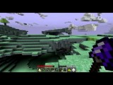 Minecraft Aether Episode 16 Failure Is Not An Option