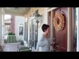 Interior Design 5 Days To Decorate A Home In Virginia