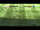 FIFA 12 Les Bleus Ultimate Team FIFA Street Edition - Episode 2