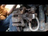 How To Replace A Rear Caliper, 93 Acura Integra