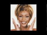 Official Video: Rest In Peace Whitney Houston 1963-2012