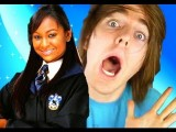 THAT'S SO RAVENCLAW! Hang With Shane : Day 67