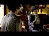 Sh*t Dowager Countesses Say Downton Abbey