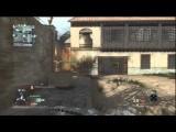 Black Ops: Prestige TDM En Villa - M14 Anticampers!
