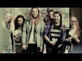 Bluey Robinson - Justin Bieber Tour - Ep.5 - HOLLAND - Backstage Pass!