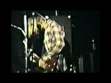 Nirvana - About A Girl - Bogart's, Long Beach 1990